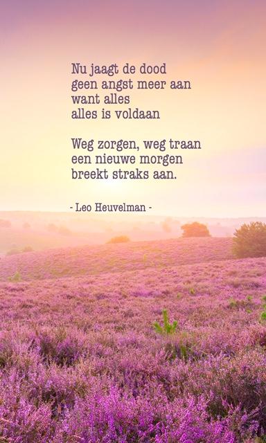 Morgen Gedicht Sprüche Für Einen Gelungenen Guten Morgen